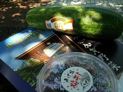 20140727 目黒リバーサイドフェスティバル2.JPG