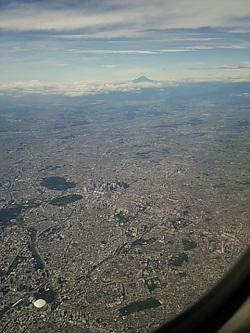 20140815 富士山1.JPG