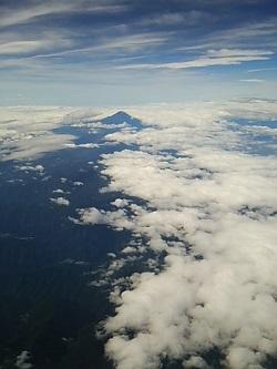 20140815 富士山2.JPG