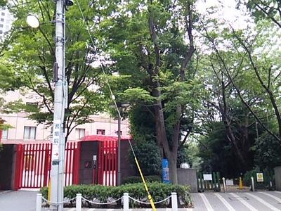 20140824 スウェーデン大使館.JPG