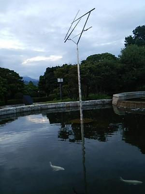 20140830 静岡県立美術館2.JPG