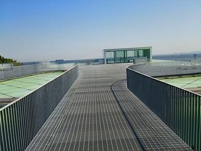 20140913 横須賀美術館7.JPG
