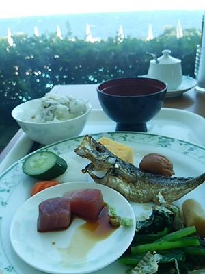 20140914 朝食.JPG