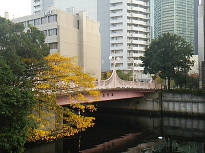 20141124 1百代橋.JPG