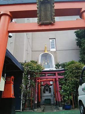 20141124 7芝浦妙法稲荷大明神.JPG