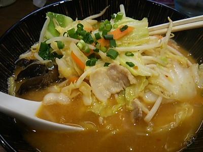 20141124 野菜味噌ラーメン.JPG
