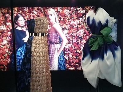 20141222 Dior展3.JPG