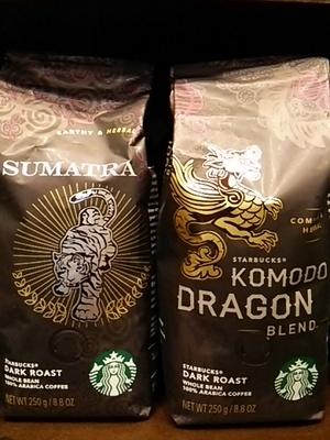 20150113 スタバ・コーヒー豆.JPG