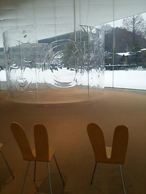 20150210 金沢21世紀美術館2.JPG