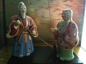 20150524 高砂人形.JPG