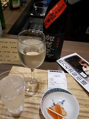 20150527 石川地酒コーナー.JPG