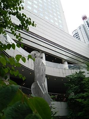 20150627 東京オペラシティ.JPG