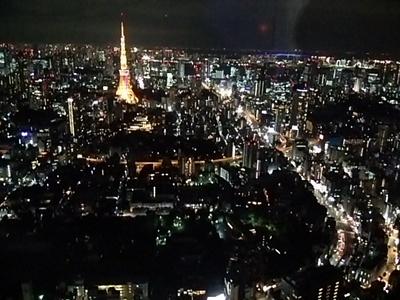 20150629 六本木ヒルズからの夜景.JPG