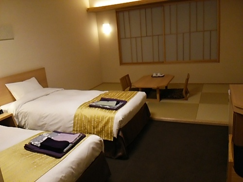 20150703 京都3ハトヤ瑞鳳閣1.JPG