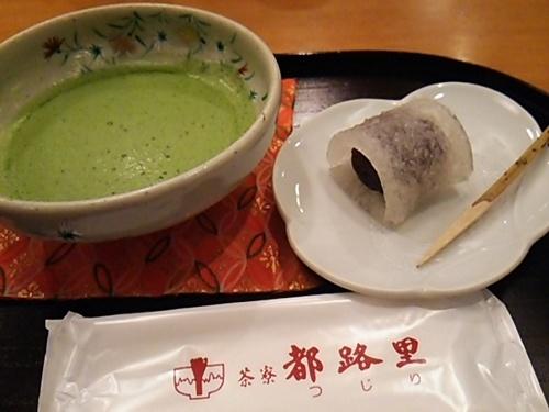 20150704 京都14都路里.JPG