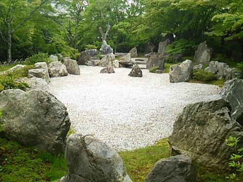 20150704 京都8将軍塚青龍殿7.JPG