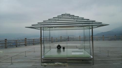20150704 京都9ガラスの茶室4.JPG