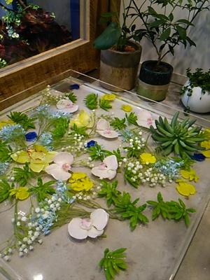 20150829 水中庭園茶室@わたす日本橋3.JPG