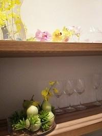 20150829 水中庭園茶室@わたす日本橋4.JPG