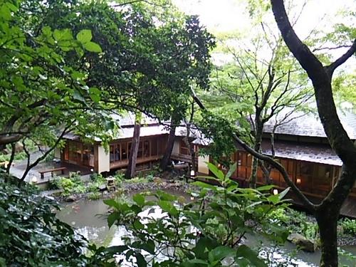 20150830 岡田美術館15.JPG