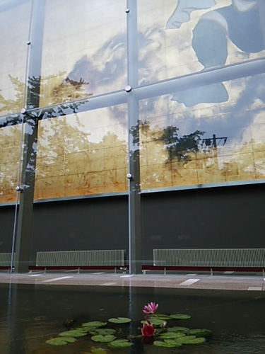 20150830 岡田美術館19.JPG