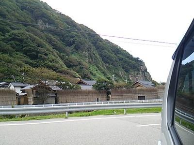 20150921 輪島ドライブ10.JPG