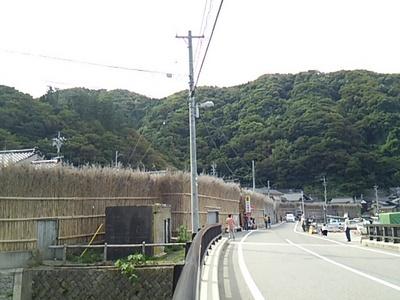 20150921 輪島ドライブ8.JPG