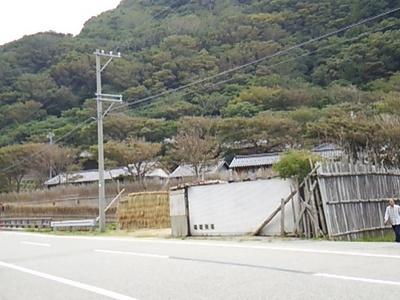 20150921 輪島ドライブ9.JPG