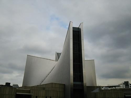 20150926 東京カテドラル大聖堂2.JPG