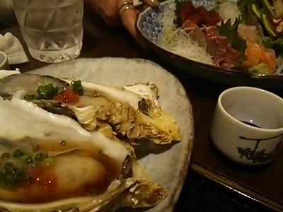 20151016 大塚うおはな2.JPG