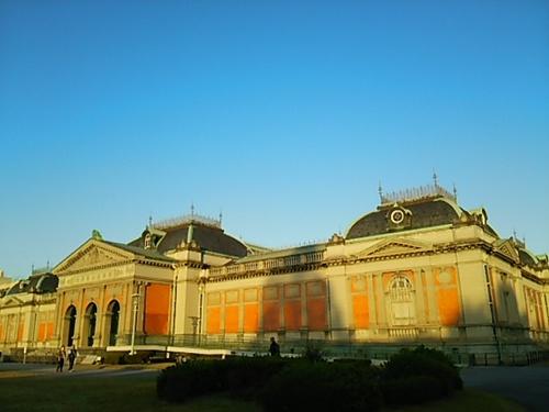 20151028 6京都国立博2.JPG