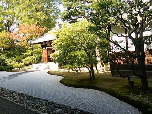20151029 京都5建仁寺12.JPG