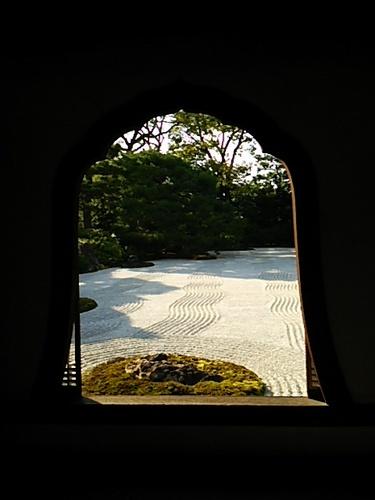 20151029 京都5建仁寺19.JPG
