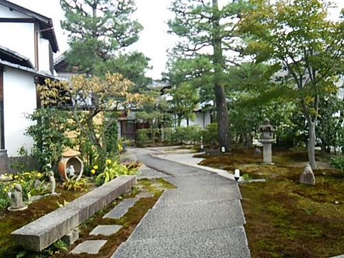 20151029 京都5建仁寺3.JPG