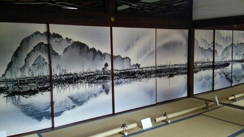 20151029 京都5建仁寺7.jpg