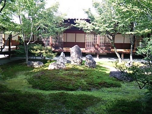 20151029 京都5建仁寺9.JPG