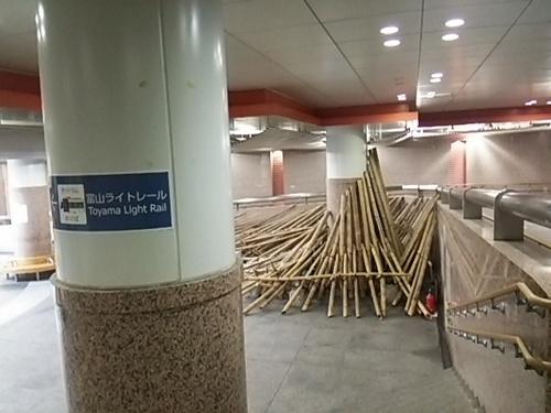 20151212 3富山駅4.JPG