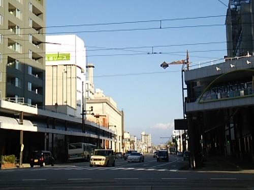 20151212 5富山市内.JPG