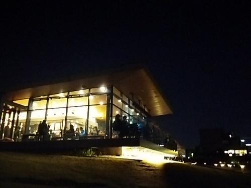 20151212 7環水公園6.JPG