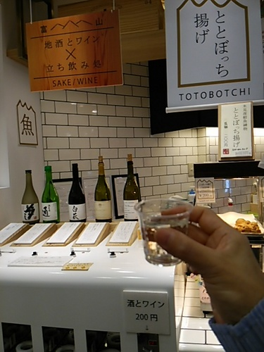 20151212 9富山駅1.JPG