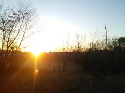20160321 夕陽.JPG