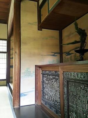 20160503 三渓園12臨春閣.JPG