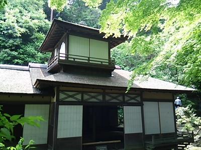 20160503 三渓園20聴秋閣.JPG
