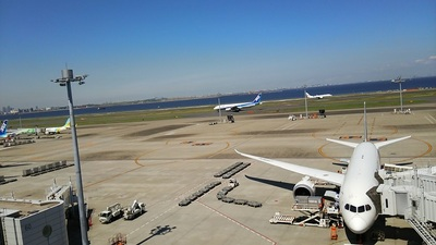 20160513 羽田空港1.JPG