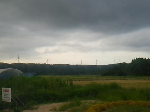 20160915 風力発電.JPG