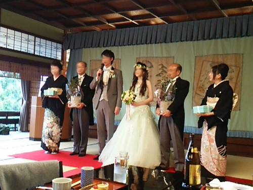 20160918 甥っ子結婚式15-4 - コピー.JPG