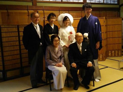 20160918 甥っ子結婚式4-2.jpg