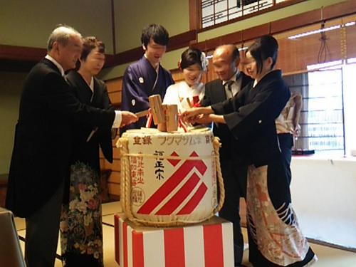 20160918 甥っ子結婚式8-2.JPG
