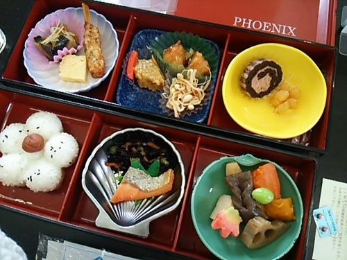20161021 人間ドック昼食.JPG