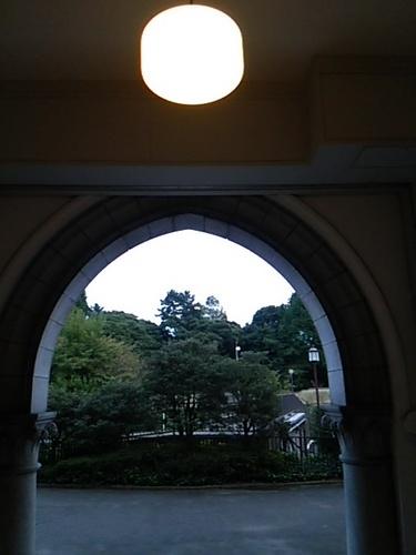 20161030 国立近代美工芸館2.JPG